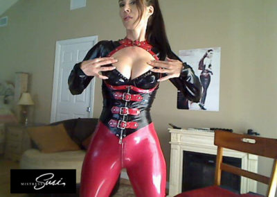 Mistress-Susi_Free-Fetish-Pictures-169