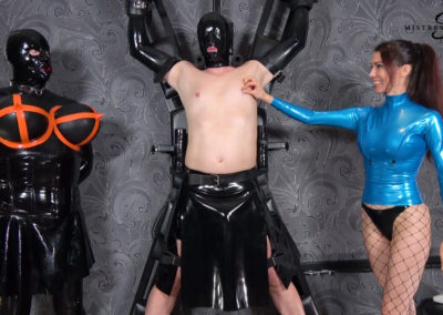 Fixated_Nipple_Torture_And_Electro