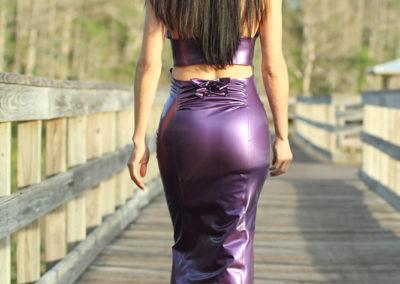 Evening_Gown_Latexdress_Boardwalk