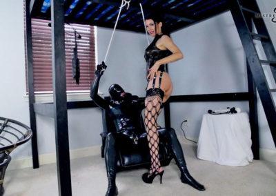 Bondage_Slave_Latex_Webcam